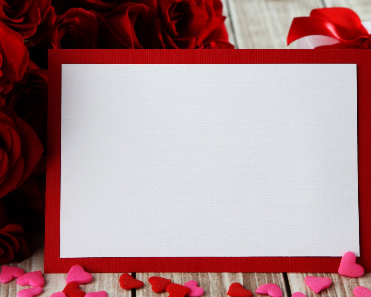 Picture Frame Love Wallpaper: Blank Picture Frame Wallpaper