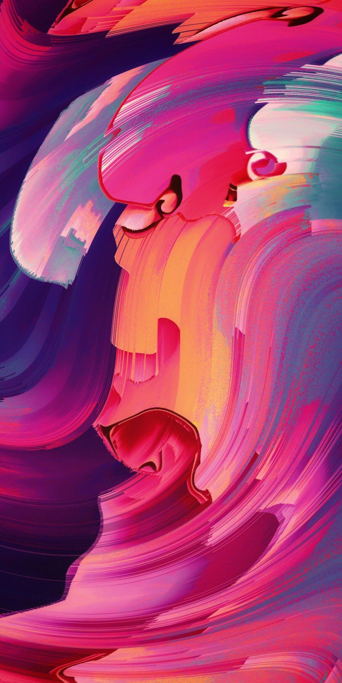 Artistic Expression 2020 Trend inspiration Ybklove YBlove 1155x2309