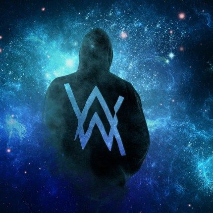 The 25 best Alan walker ideas Walker join 430x430