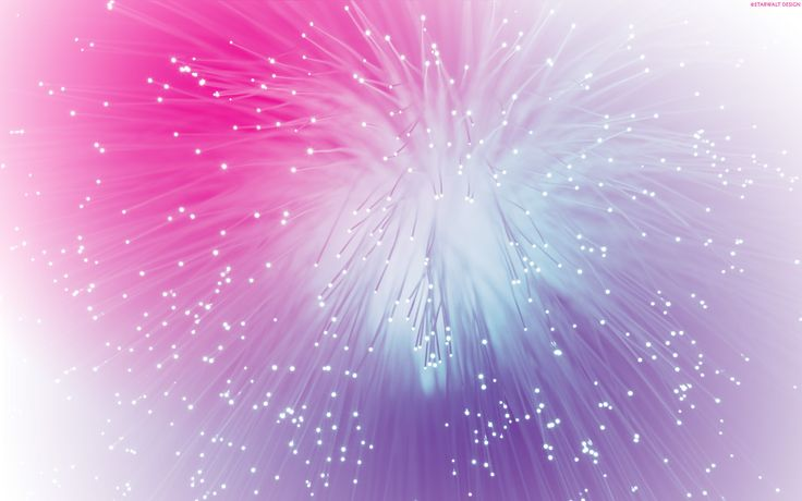 Purple Blue For Hailey Pinterest Blue Wallpapers Wallpapers and 736x460