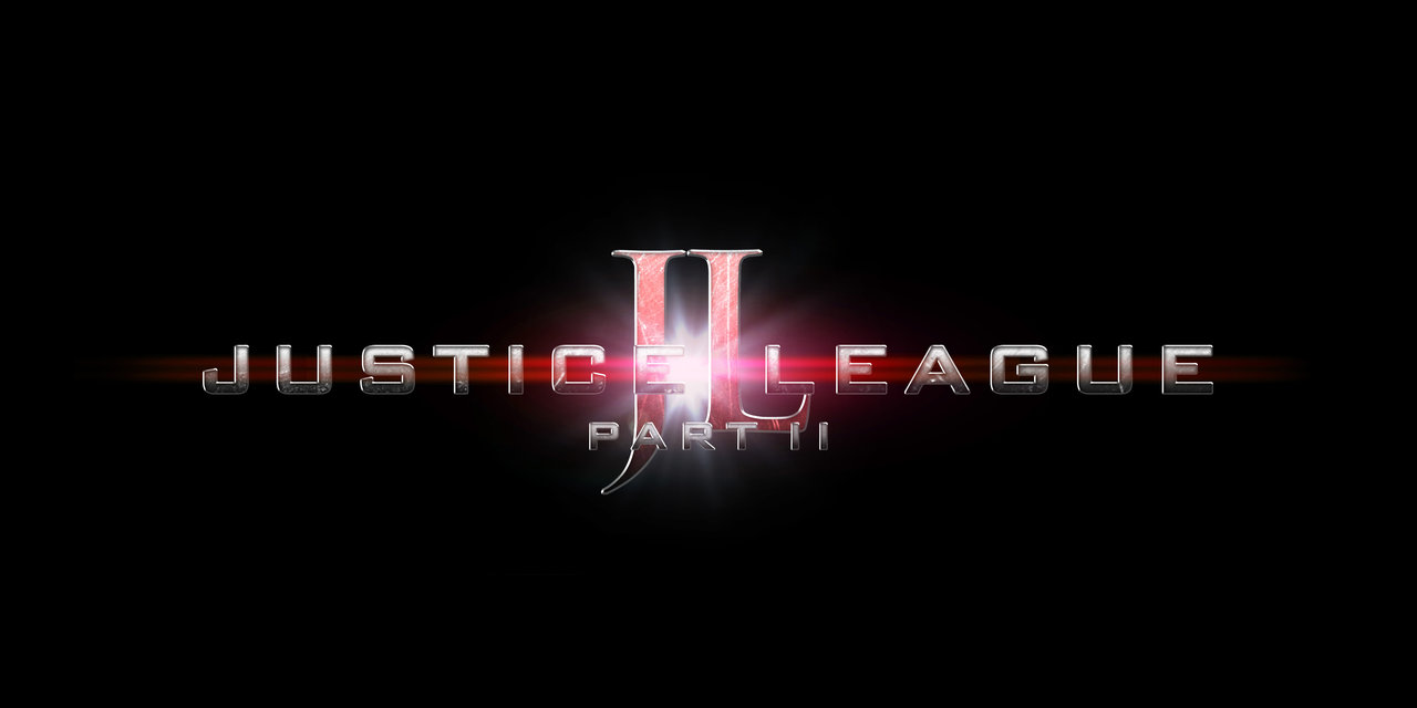 justice league part 2 logo by jonesyd1129 designs interfaces logos 1280x640