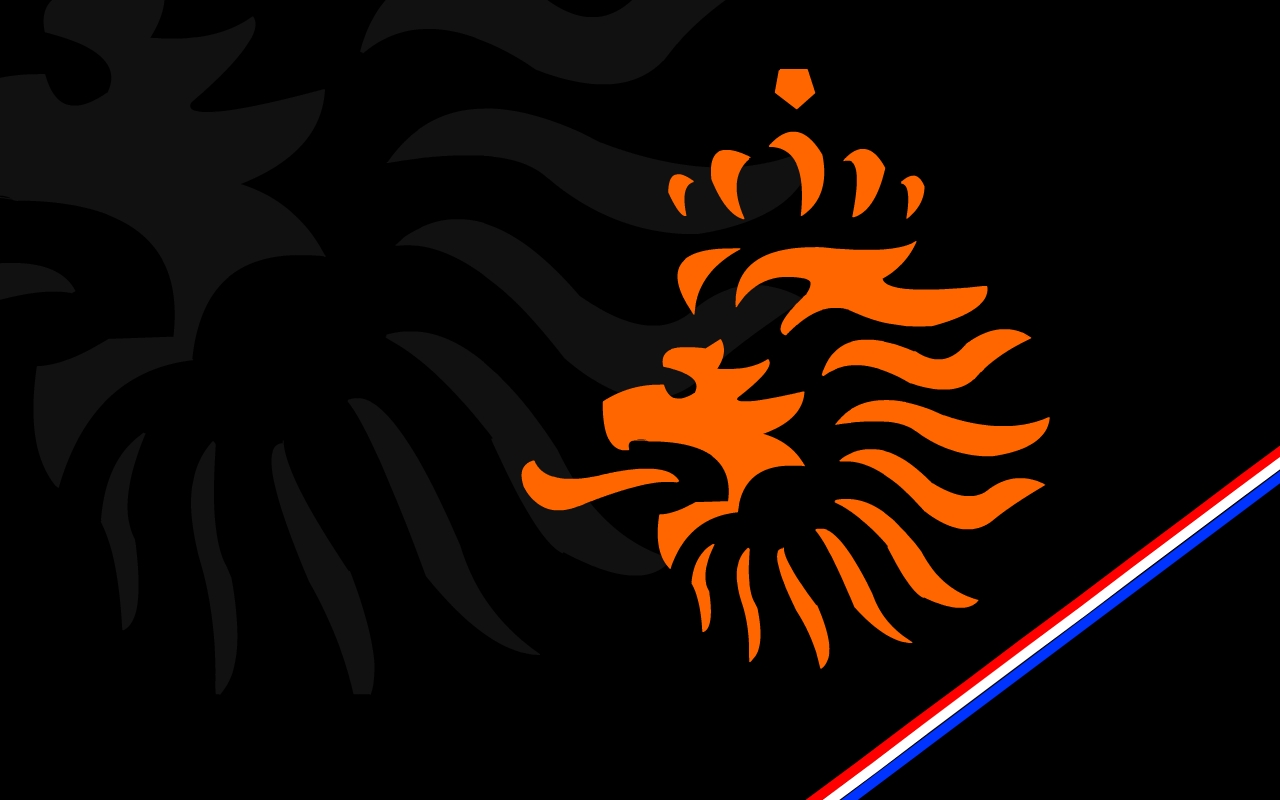 Netherlands Football Wallpaper Backgrounds and Picture 1280x800