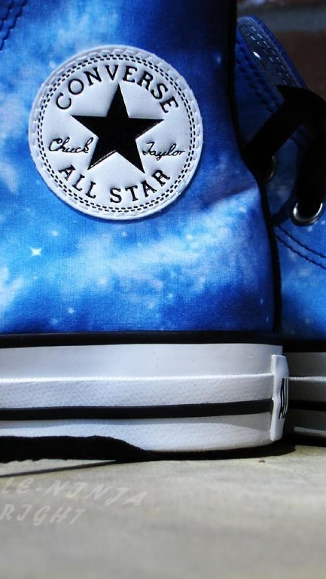 converse all star wallpaper wallpapersafari