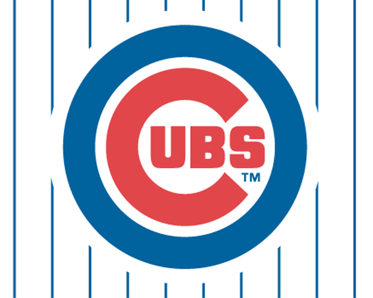 Cubs Wallpaper for your Desktop Chicago Cubs 1280x1024