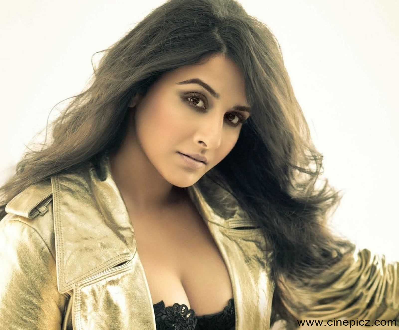 Vidya Balan HD Photos Movie Celebrity Actress Wallpaper Indian 1600x1322