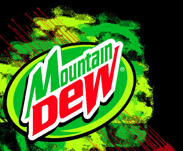 mountain dew wallpaper for background wallpapersafari