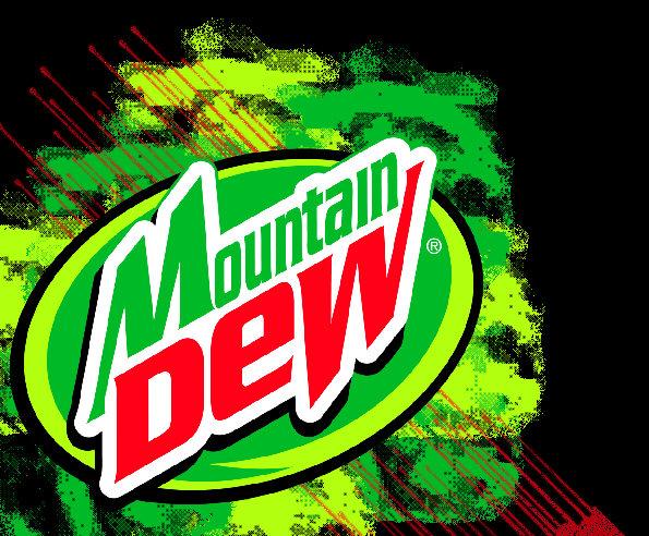 mountain dew iphone wallpaper