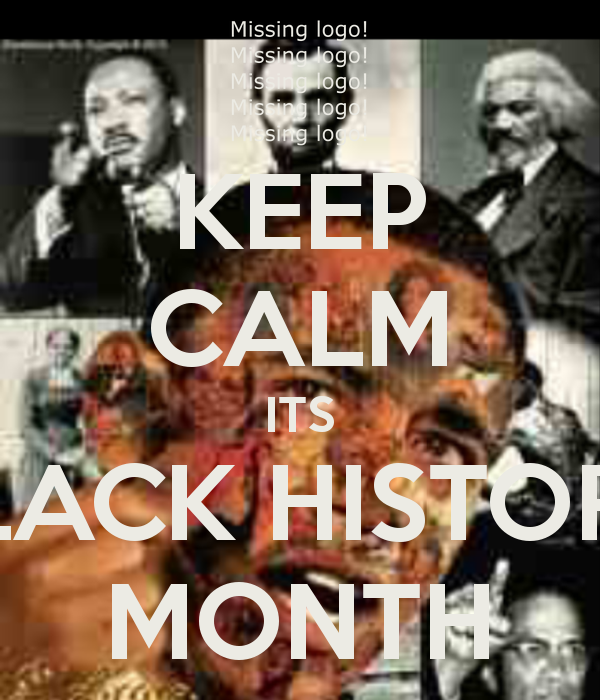 Images Black History Month Babycupcakes Wallpaper 600x700