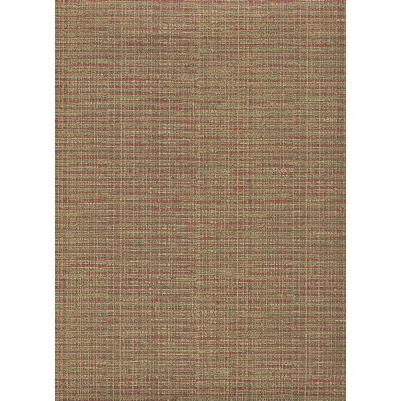 Phillip Jeffries Simply Seamless Wallpaper: Cheap Grasscloth Wallpaper