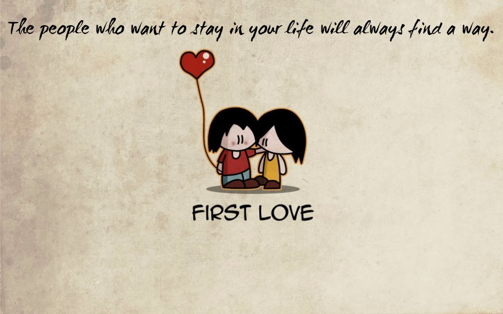 Free download 15 Whatsapp Love Quotes Status About Loving