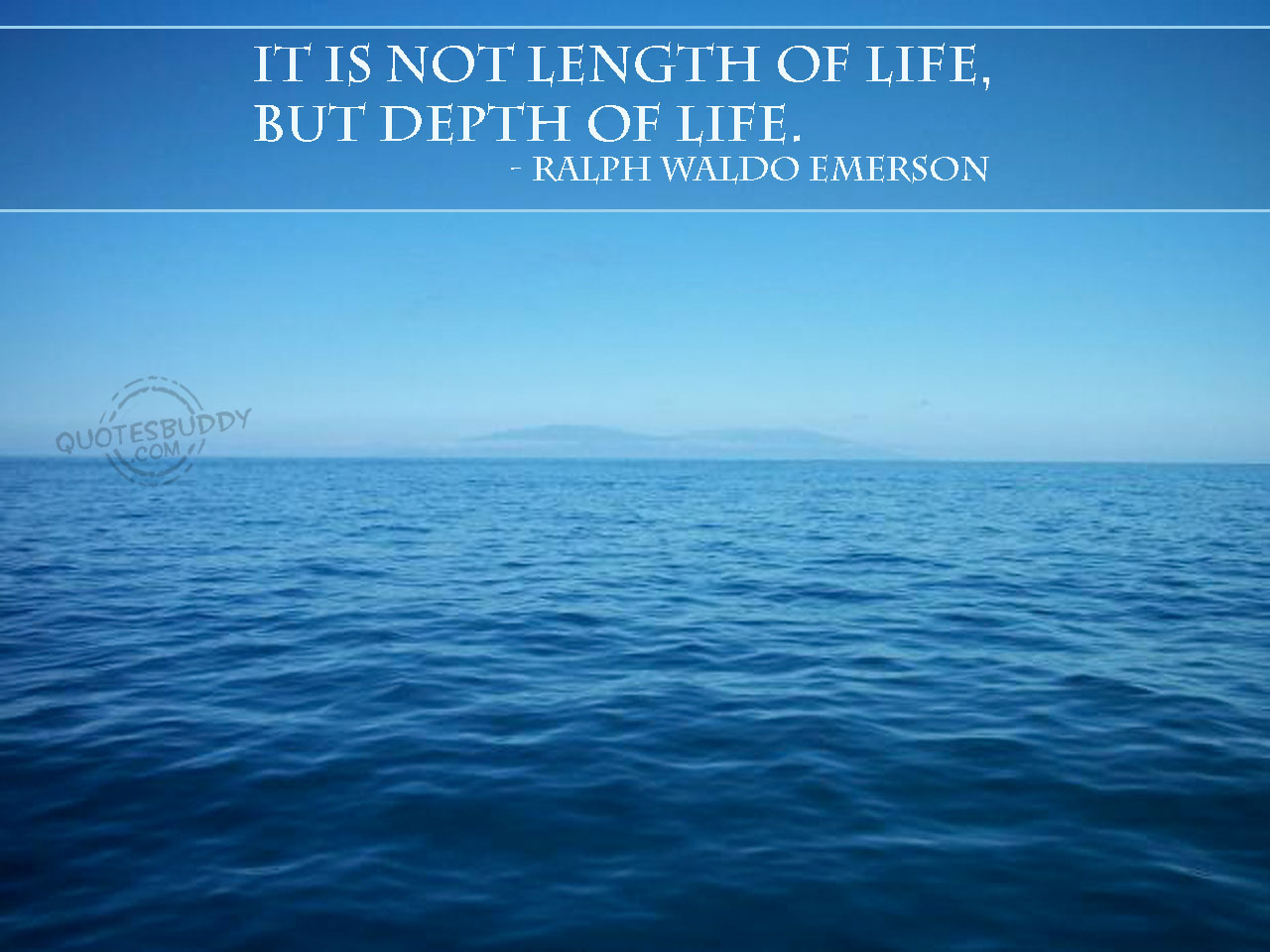 Life Quotes Wallpapers...