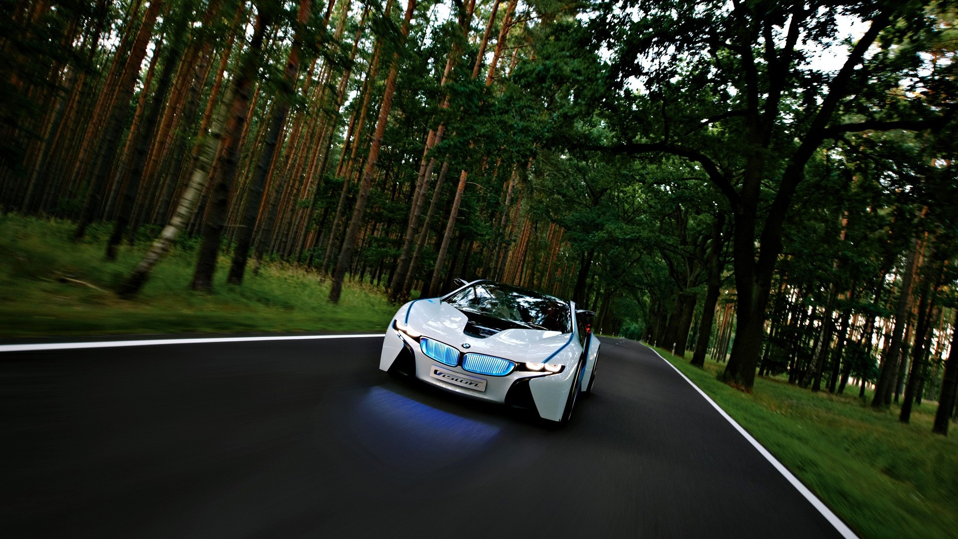 BMW HD Wallpapers 1920x1080