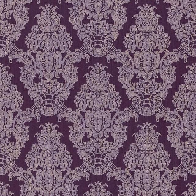 Wallpaper R3226 sample   Traditional   Wallpaper   by Walls Republic 640x640