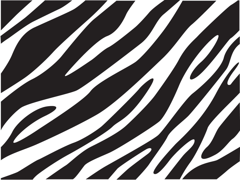Amazing Zebra Wallpaper Zebra Print Wallpaper 2014 1500x1127
