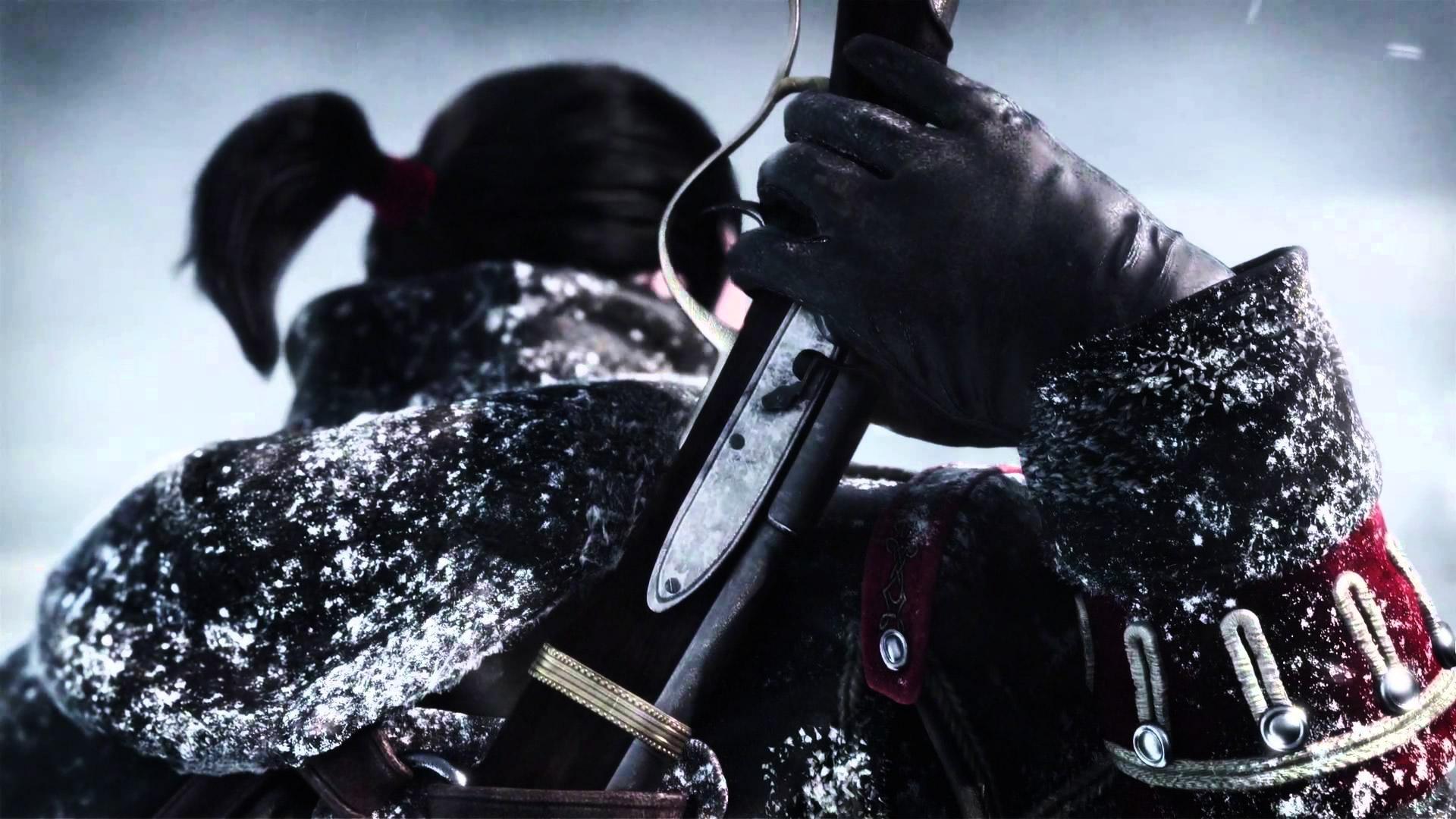 Assassins Creed Wallpaper 1080p: [46+] Assassin's Creed Rogue Wallpaper 1080p On