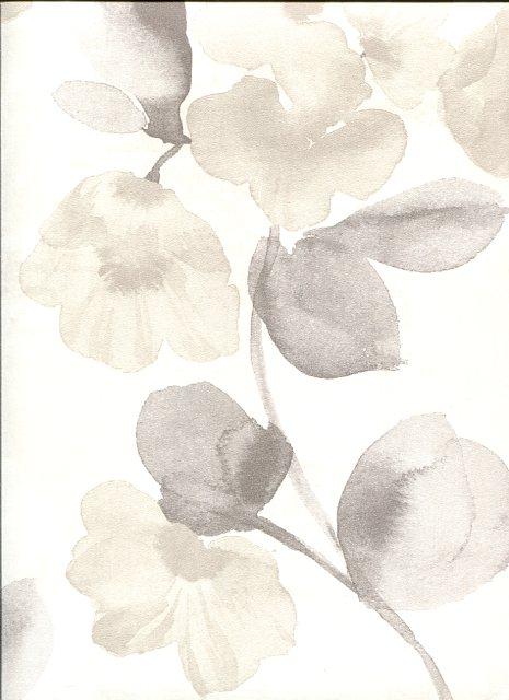 Idyllia Wallpaper ID15704 ID 15704 By Galerie 465x640