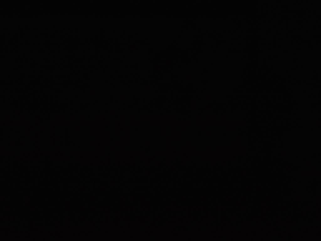 iPad Mini Dark Backgrounds iPad Retina HD Wallpapers 1024x768