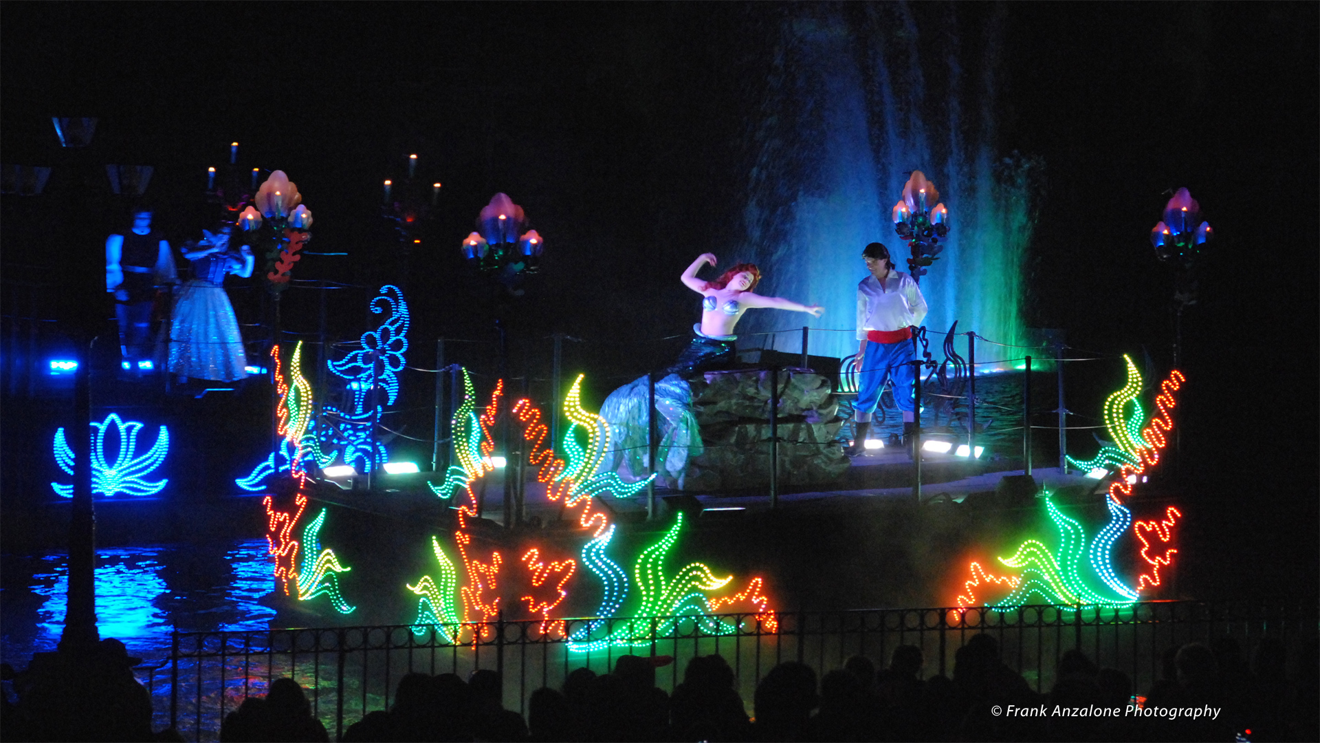 desktop fantasmic1 viewer4 desktops image mouseplanet 1920x1080