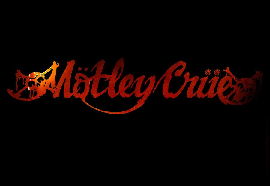 Download Superior Backgrounds 29 Motley Crue 4K Ultra HD 900x621