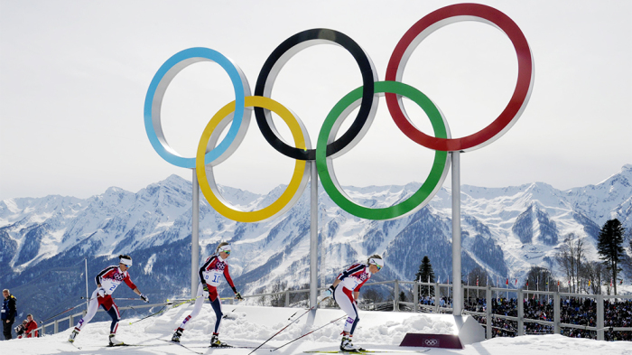 Beijing to Host 2022 Winter Olympic Games Variety 700x393