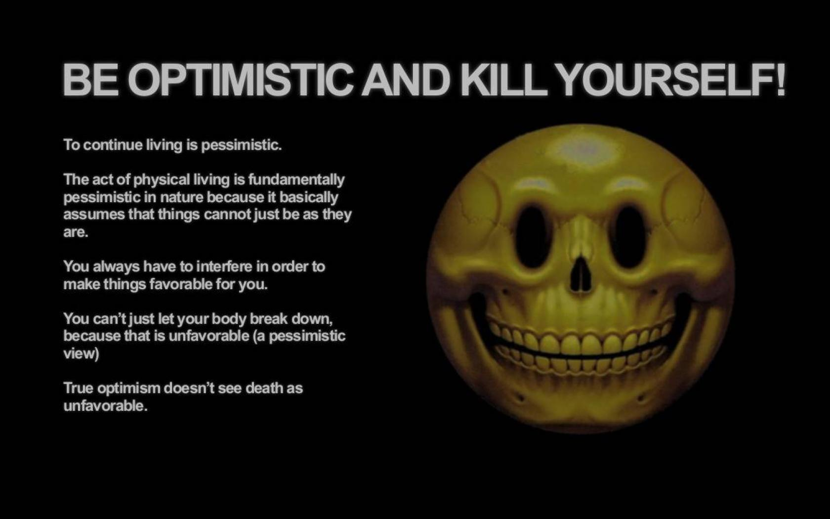 Suicide Wallpaper 2867 High Quality And Resolution Wallpapers 1680x1050