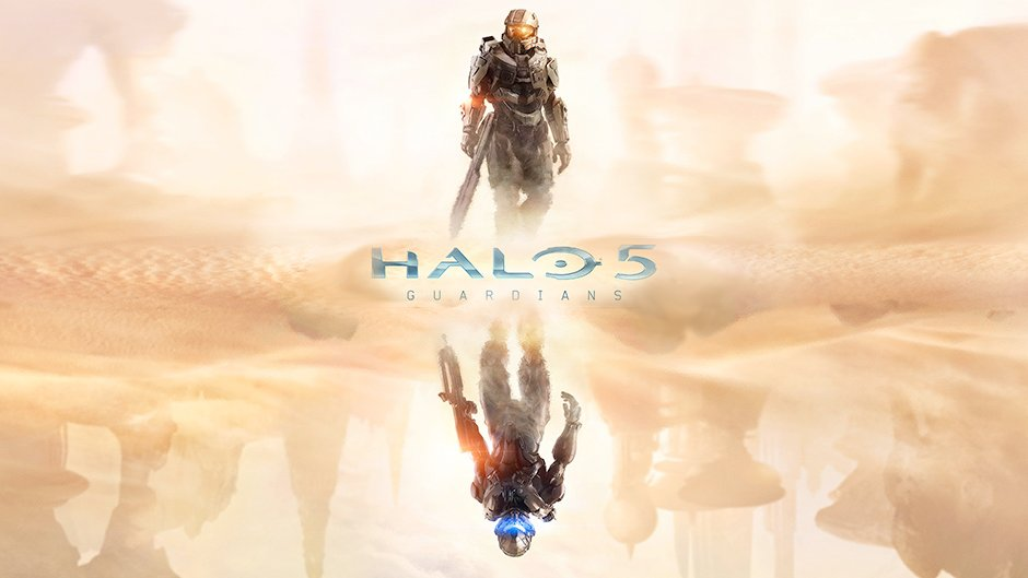 Halo 5 940x529