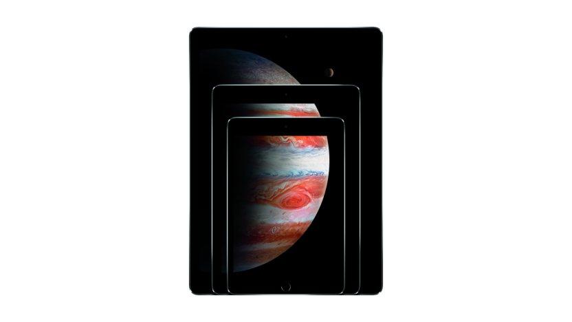 Apple iPad Pro   NETZWELT 832x468