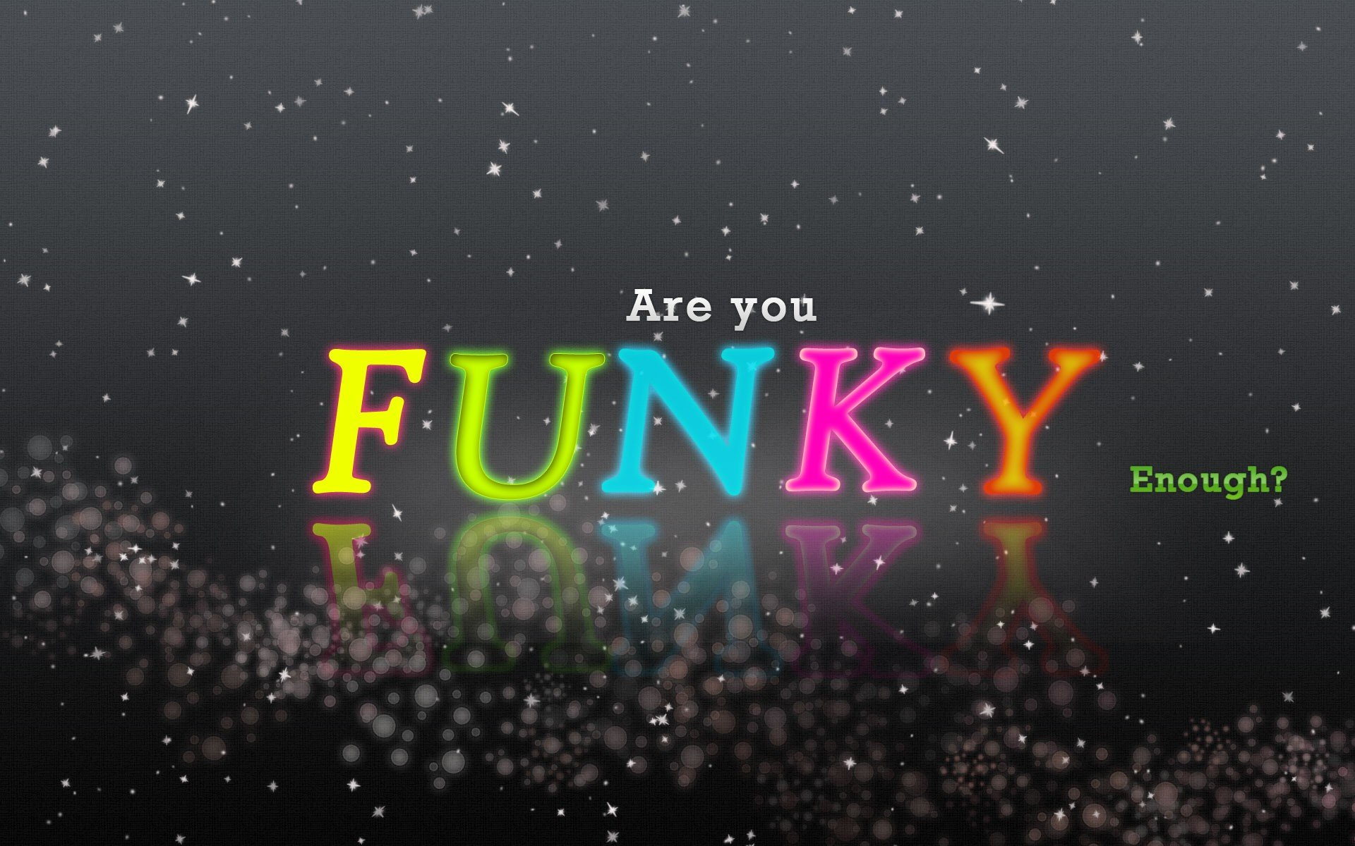 Funky Desktop Backgrounds 3 1920x1200