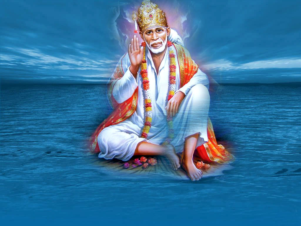 Free Download Sai Baba Latest Hd Wallpapers Hd Wallpapers 1024x768 For Your Desktop Mobile Tablet Explore 75 Latest Wallpaper Picture New Wallpapers For Desktop Widescreen Desktop Wallpaper New Wallpapers