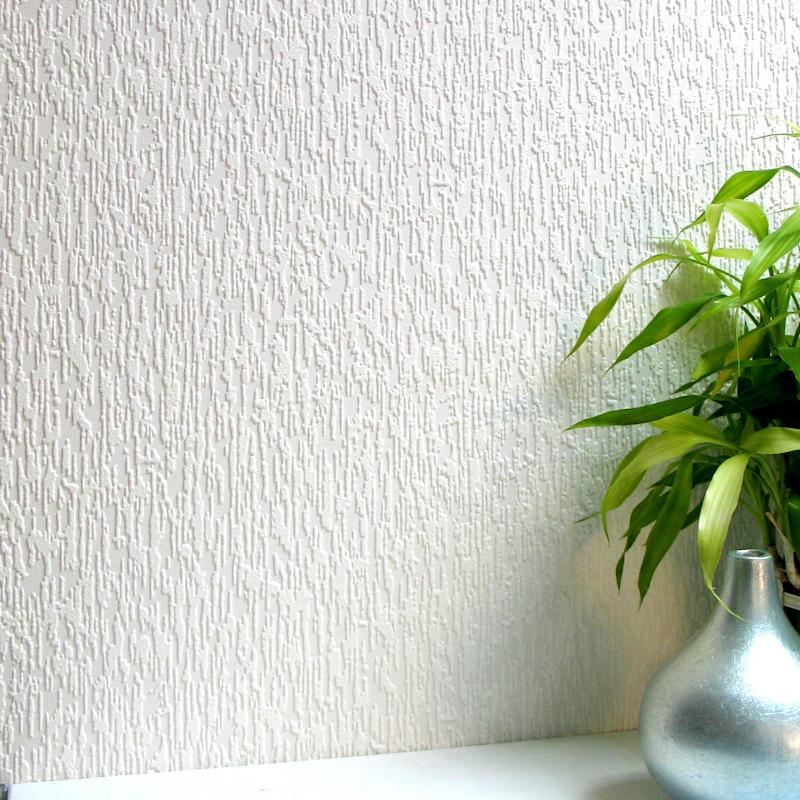 Luxury Textured Vinyl Bark Anaglypta Wallpaper GoWallpaper UK 800x800