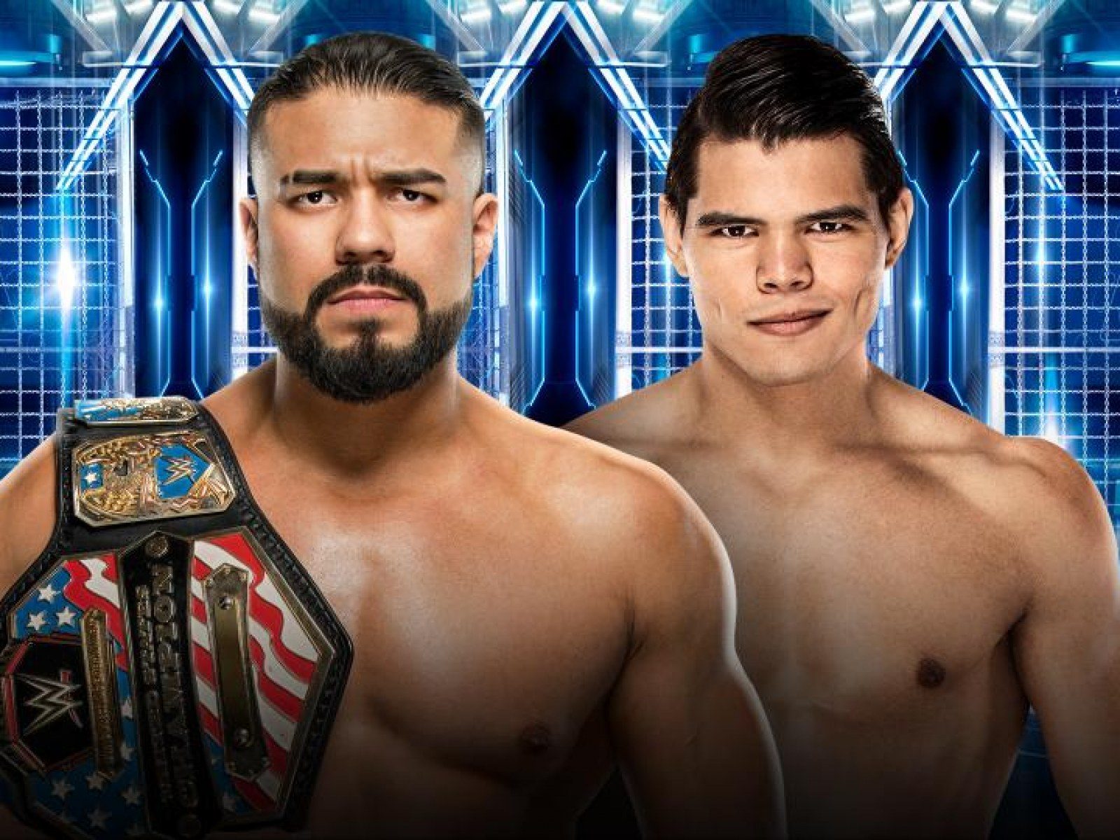 WWE Elimination Chamber 2020 Predictions Who We Think Will Move 1600x1200