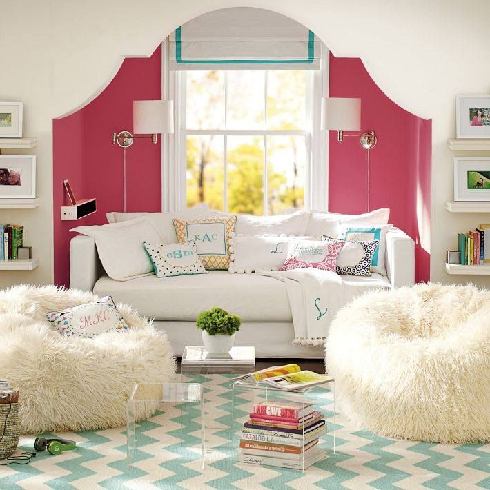 Free Download Pinterest Pottery Barn Teen Pottery Barn And Bean Bag Chairs 710x710 For Your Desktop Mobile Tablet Explore 47 Natalia Wallpaper Pottery Barn Teen Natalia Wallpaper Pottery Barn