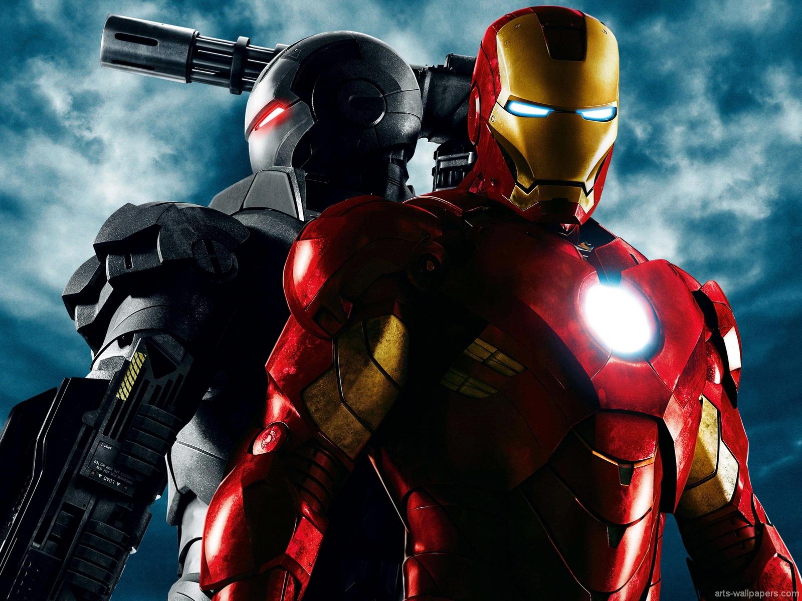 Super Hero Movie Wallpapers Photos Desktop Wallpaper 1600x1200