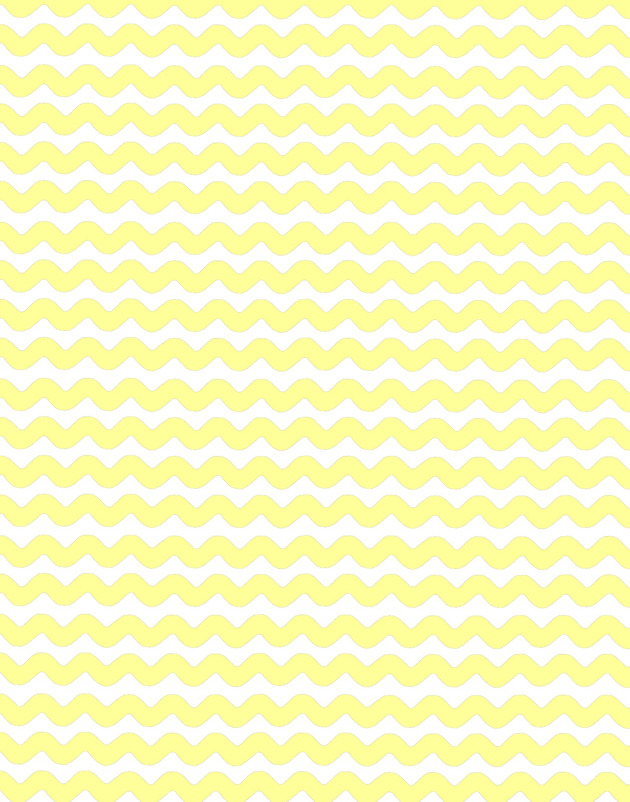 Go Back Gallery For Yellow And Grey Chevron Background 1257x1600