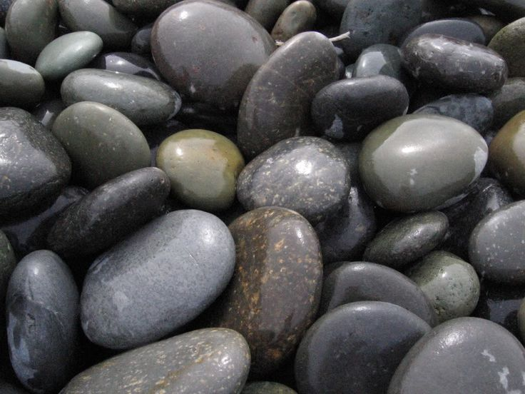 Wallpapers Stones And Rocks Underwater Black River Rock Graphics Code 736x552
