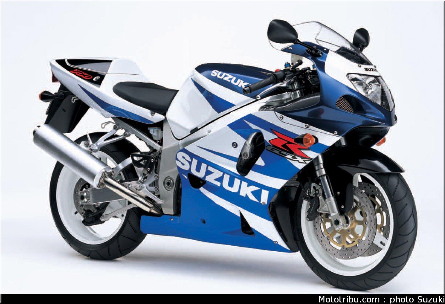 Suzuki hypersport 2010   image HQ cliquer 1417x969