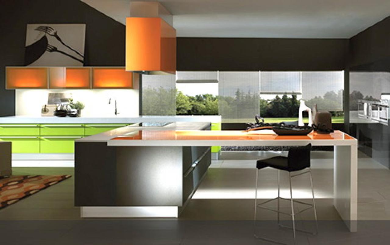 41 modern kitchen wallpaper ideas on wallpapersafari
