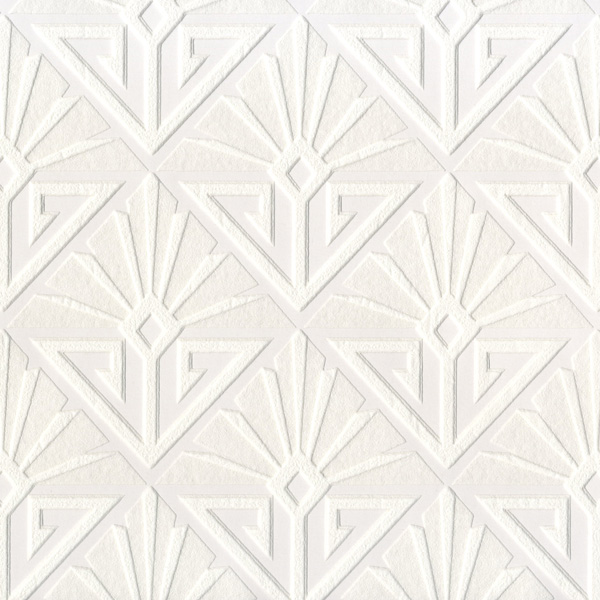 Art Deco Wallpaper   Inspired By 1920s Glamour 600x600
