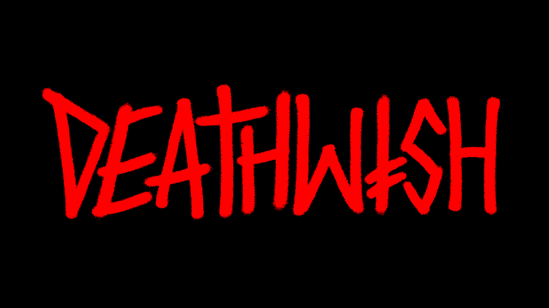 Deathwish Skate wallpapers HD   266616 1920x1080