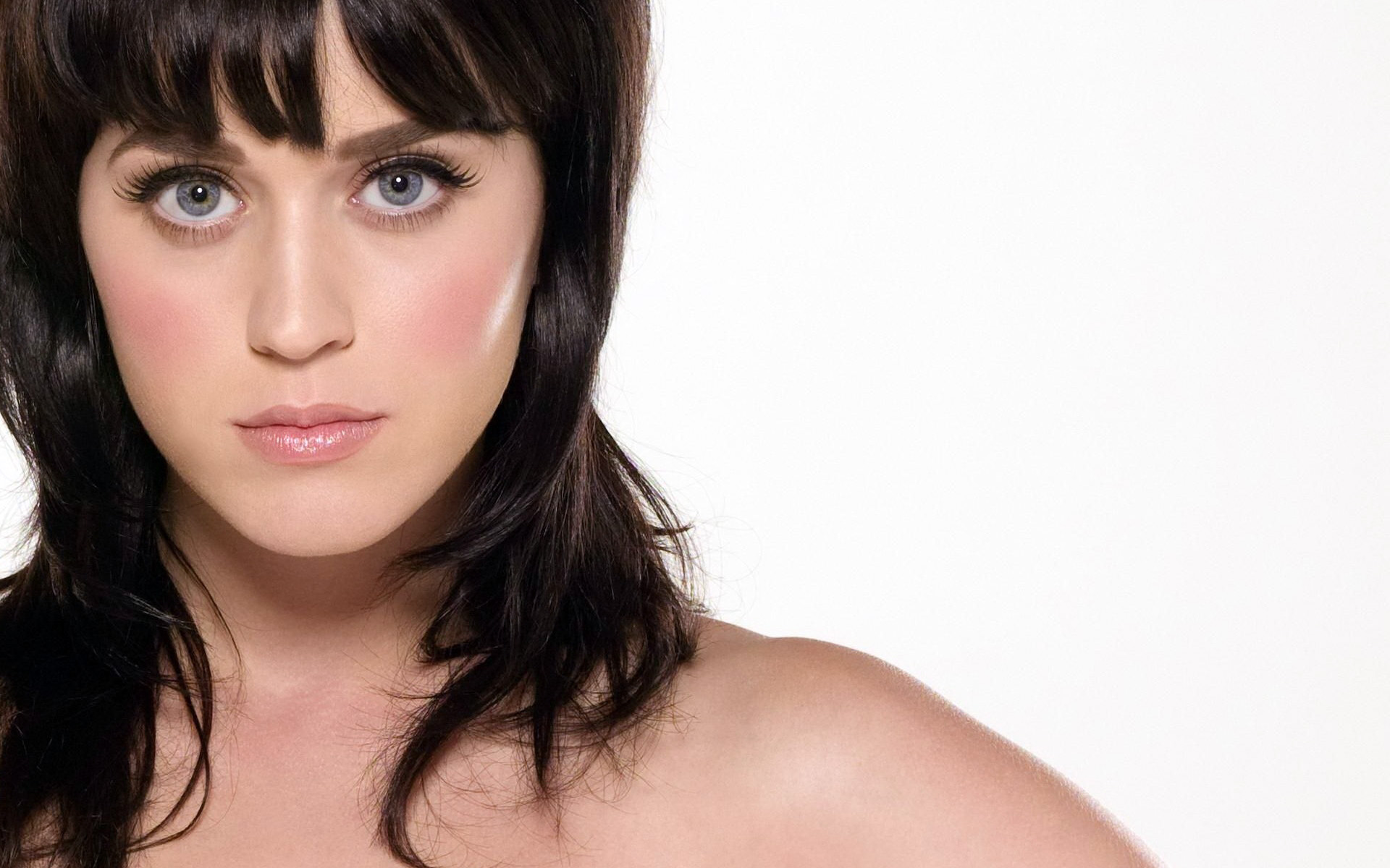 Katy Perry Celeb Exclusive HD Wallpapers 4935 1920x1200