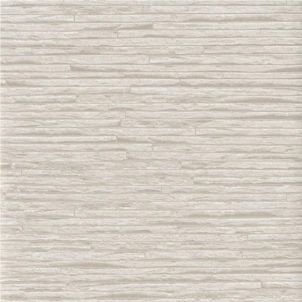 ERISMANN BRIX SLATE BRICK EFFECT EMBOSSED TEXTURED VINYL WALLPAPER 600x601