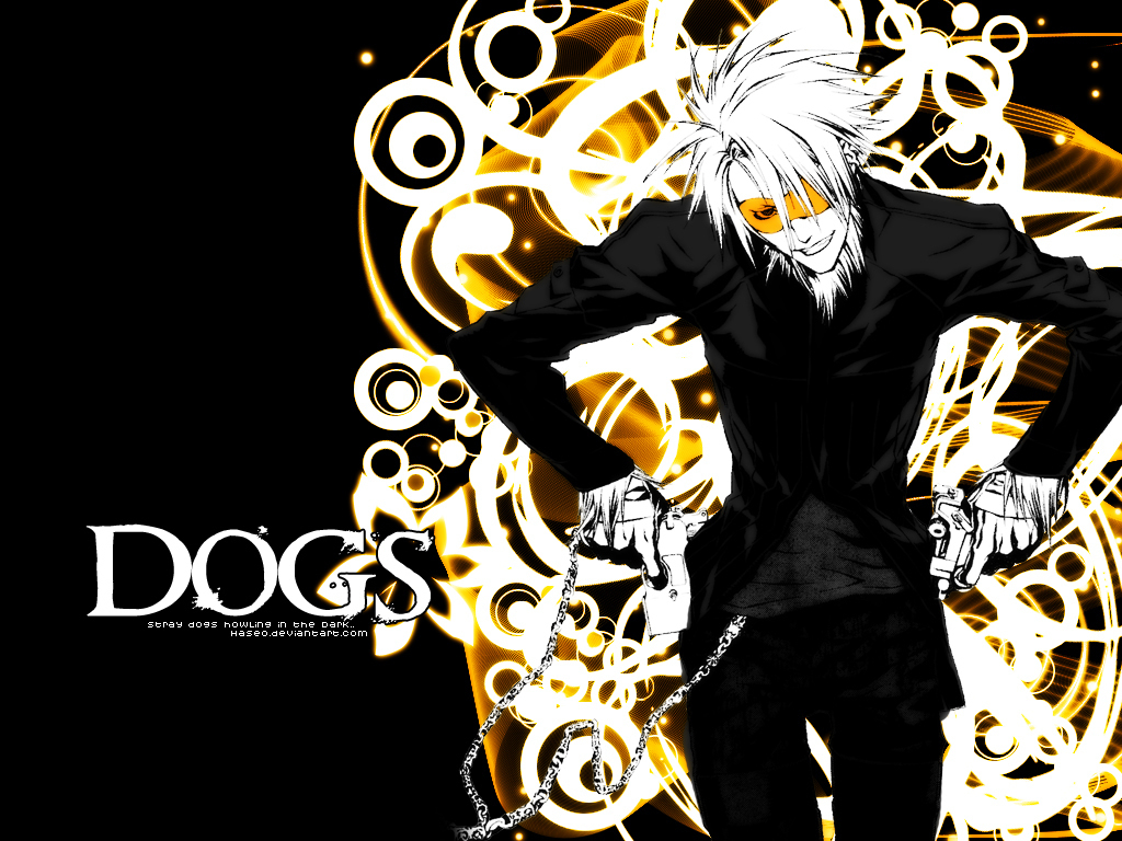 Haine wallpaper   Dogs Bullets and Carnage Wallpaper 3689014 1024x768