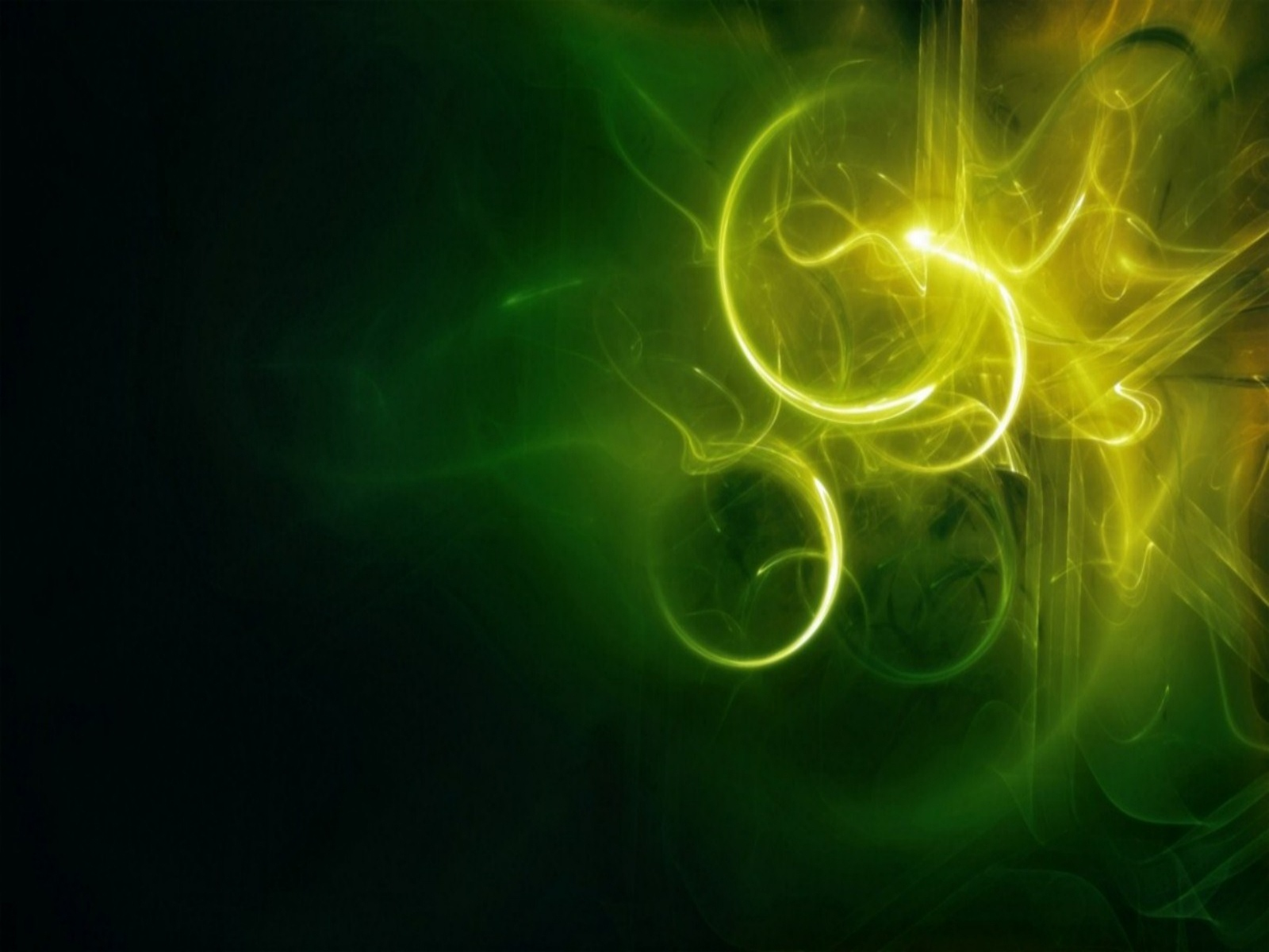 Linux Mint Abstract Wallpapers Mint On Desktop Background HD 1600x1200