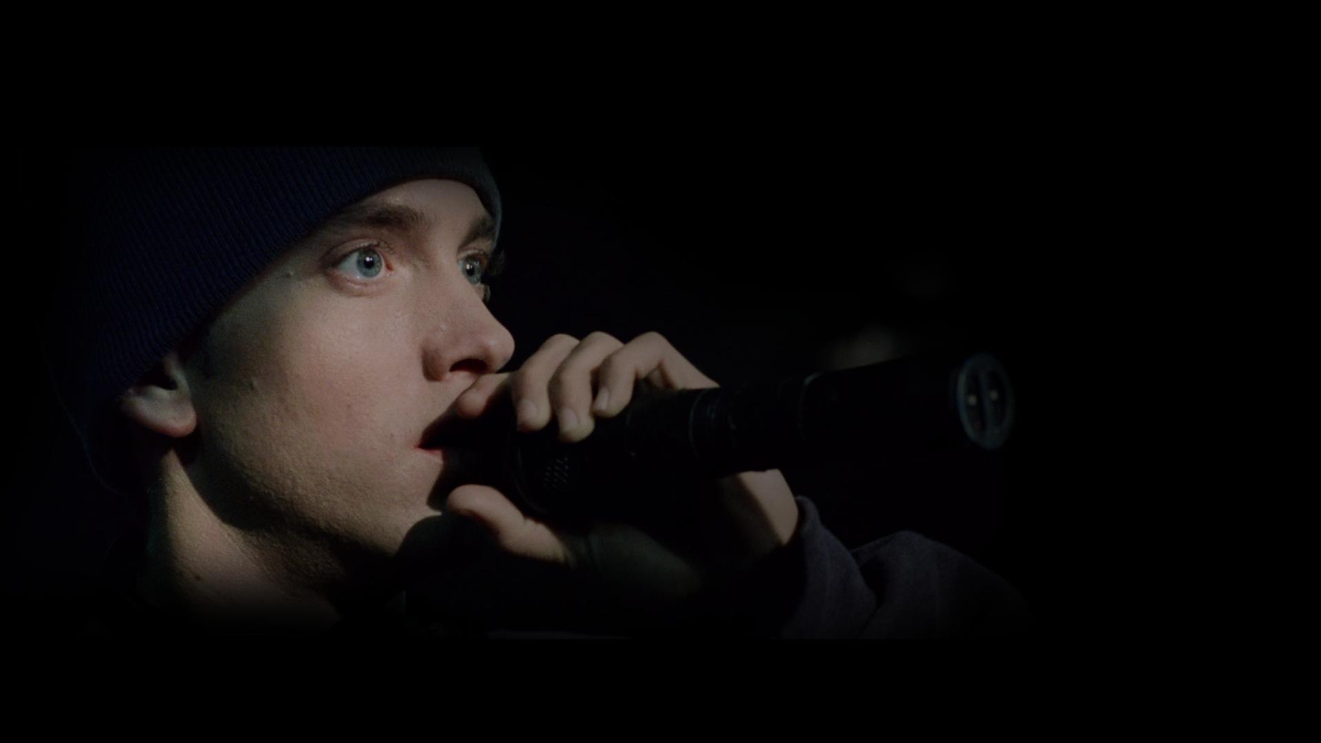 Eminem 1080p 8 Mile WALLPAPER   Imgur 1920x1080