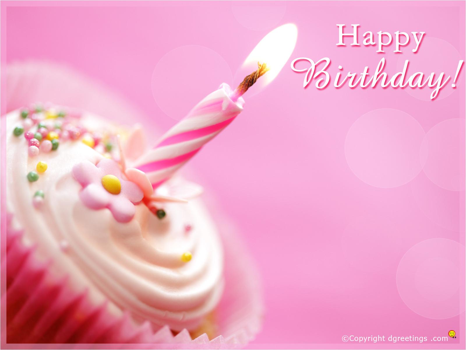 Birthday Cake Images Hd New