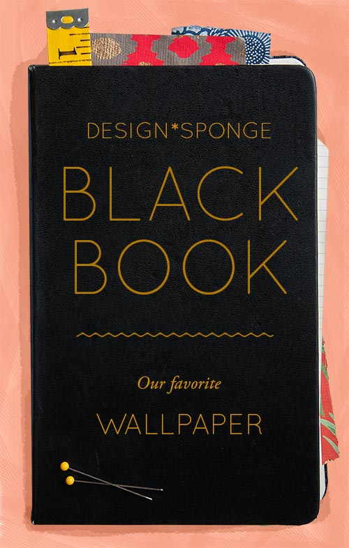 Free Download Online Black Book 12 Wallpapers We Trust
