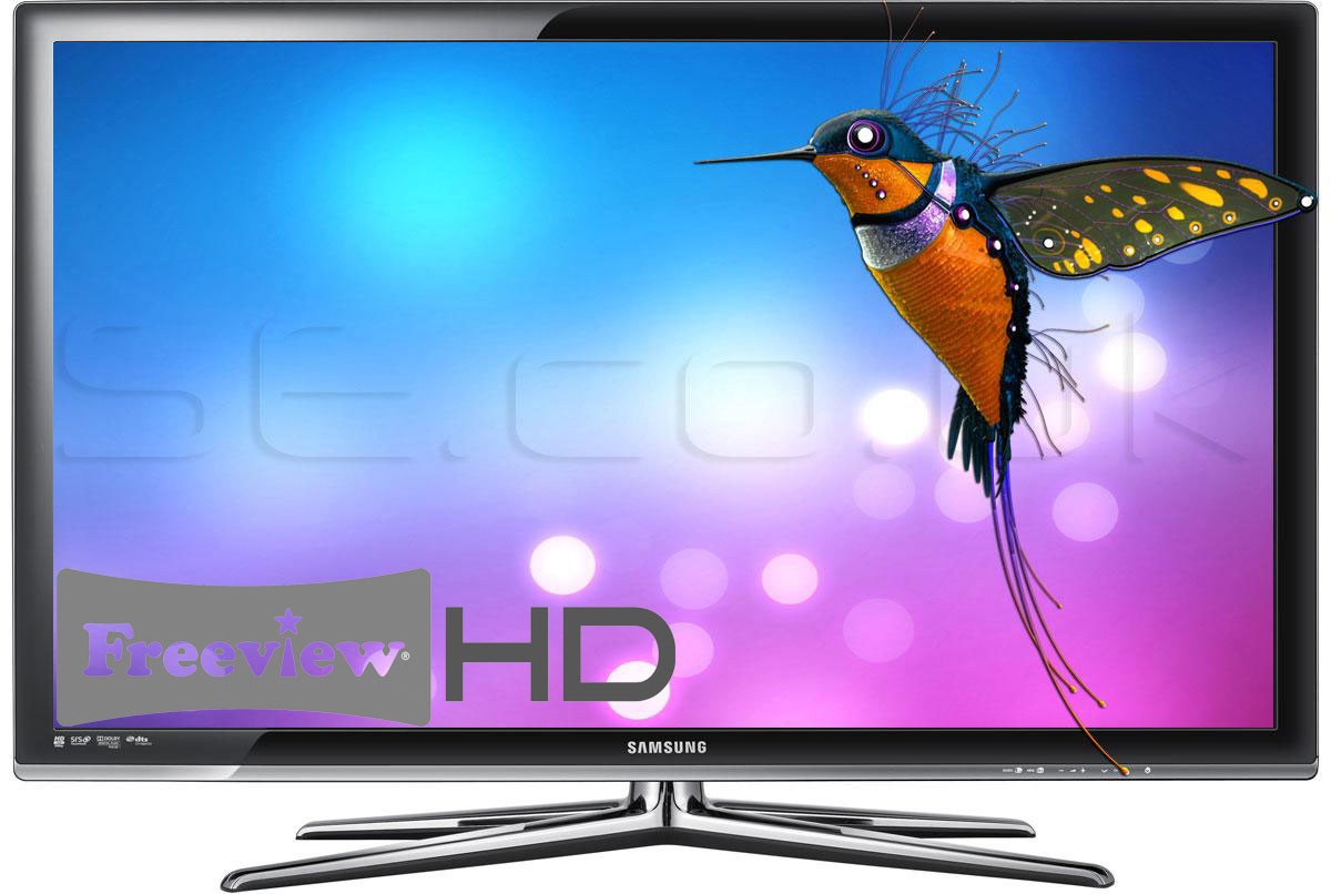 samsung smart tv wallpaper wallpapersafari. Black Bedroom Furniture Sets. Home Design Ideas