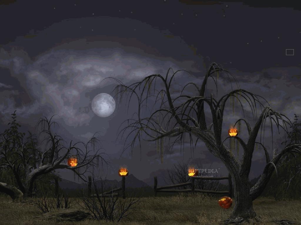 Halloween wallpaper 1024x768 47132 1024x768