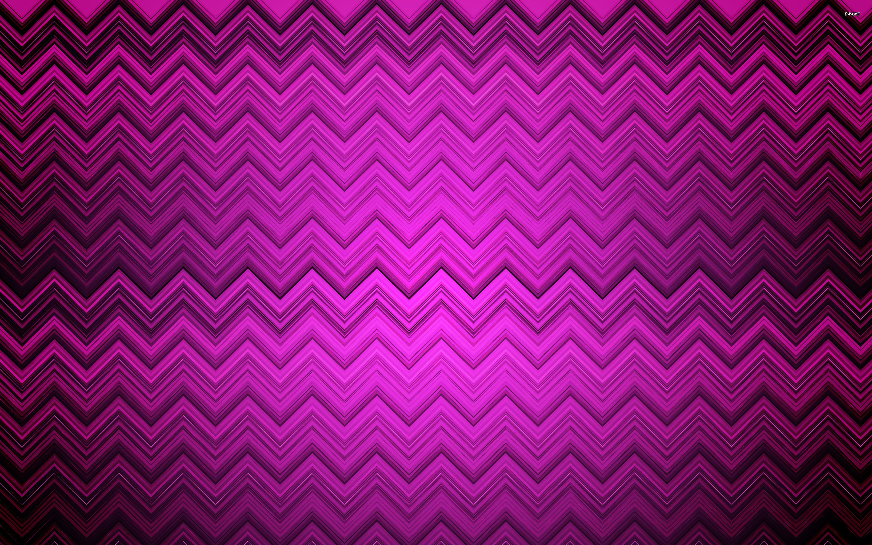 Purple ZigZag pattern wallpaper   Abstract wallpapers   1236 2880x1800
