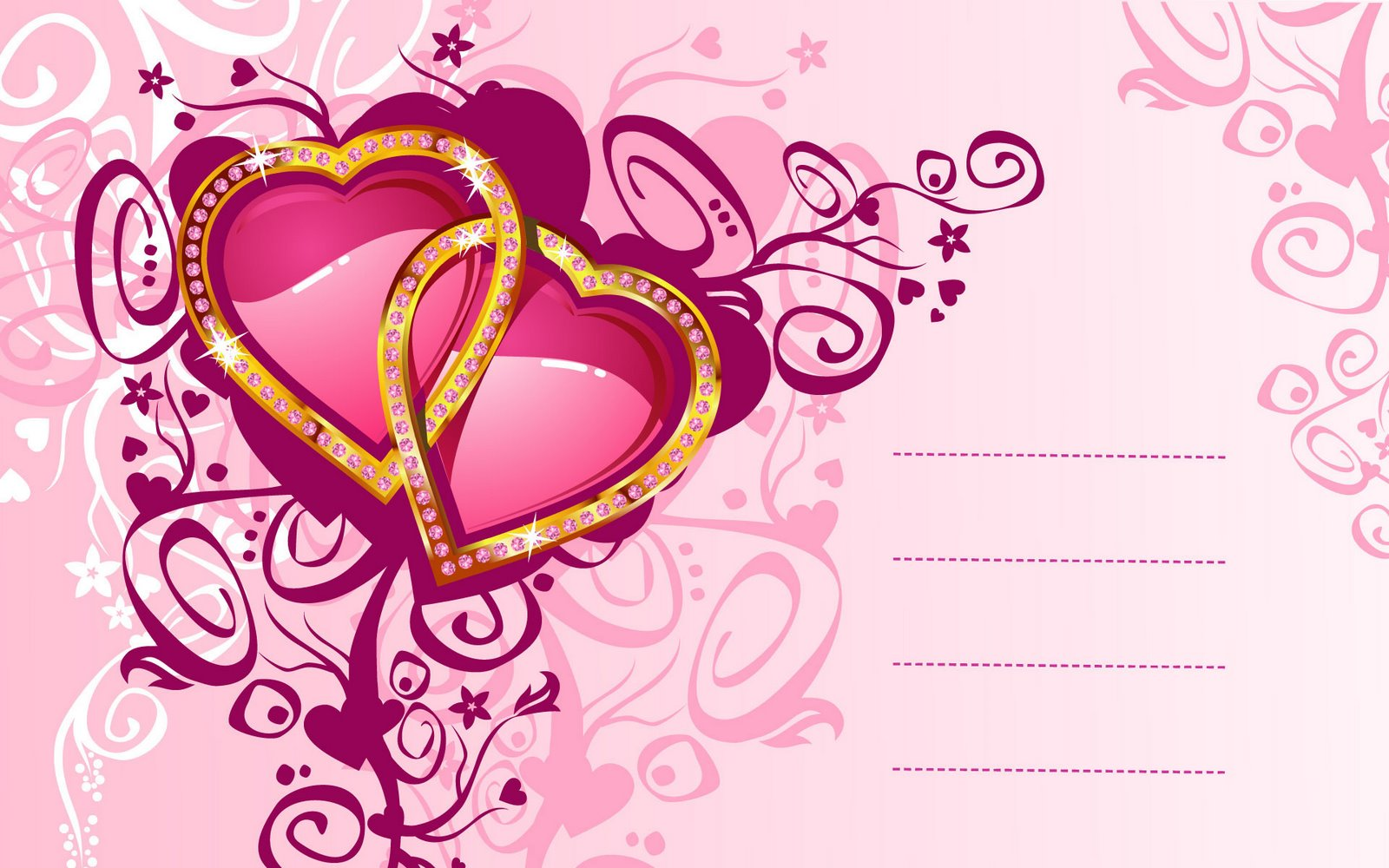 Free Download Love Wallpapers Sms Quotes Wallpapers